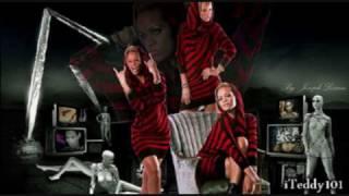 Rihanna - ROCKSTAR 101 featuring Slash [MP3/Download Link] + Full Lyrics