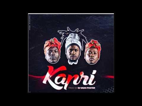 Os Banah  Kapri (2015)