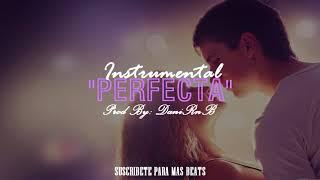 (con coros) Instrumental Beat rap romantico Piano 2018 | Pista Base | DaniRnB