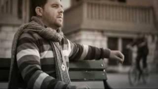 Eldin Huseinbegović - Strijela Sudbine  - 2009