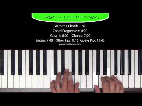 Trading My Sorrows Keyboard Chords By Darrell Evans Worship Chords