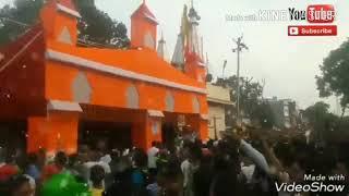 Hum Din Ka Jhanda gadenge qawwali