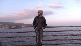 Alfio Consoli - Dia, Lugar e Hora (Luan Santana Cover - Versão Italiana)