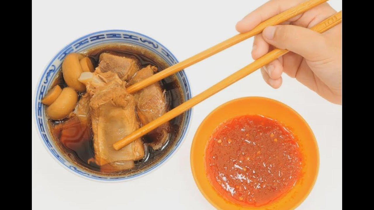 Bài 35. Đồ dùng trên bàn ăn và bộ phận cơ thể
