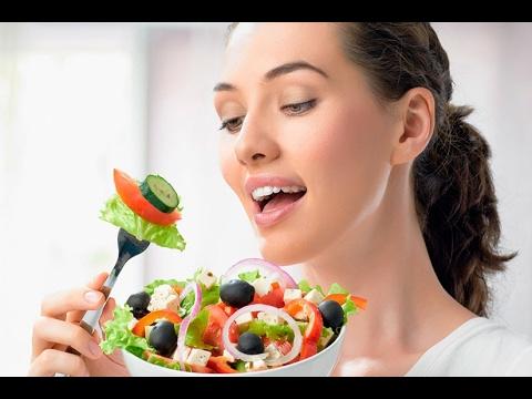 Костромской центр коррекции веса Вес минус: мы научим