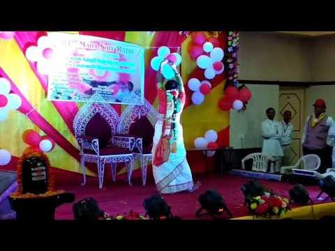 Live in concert- Om namah shivay - Purab Se Jab Suraj Nikle -Ranjita