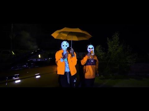 QUIMICO ULTRAMEGA x DENYERKIN - Land Rover (VIDEO OFICIAL)