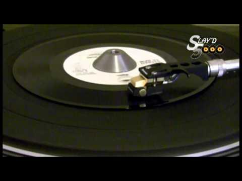 Randy Jackson - How Can I Be Sure (Slayd5000)
