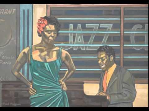 John Coltrane, Duke Ellington - In a Sentimental Mood