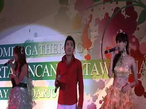 VIP - Lau Shu Ai Tha Mi (Live).mp4