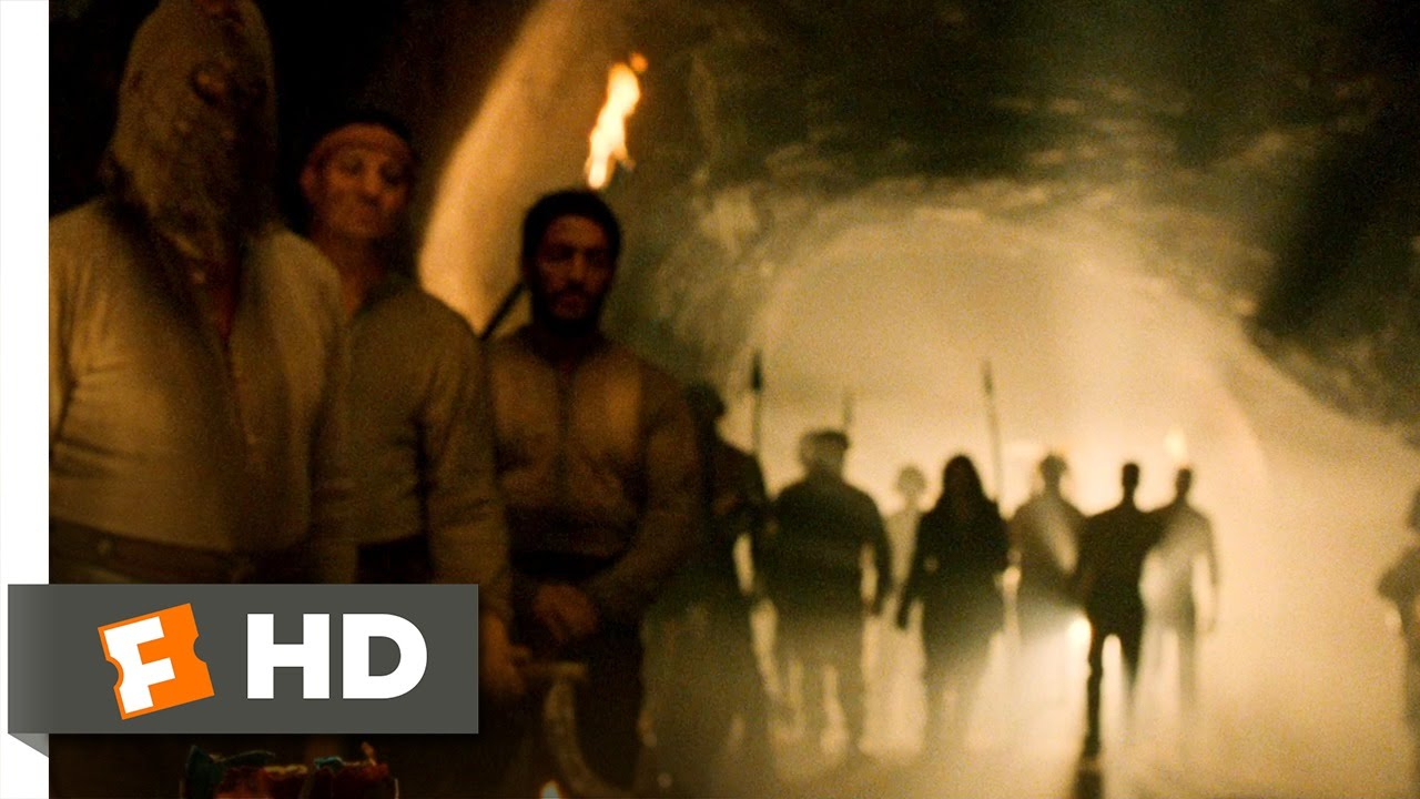 Watch gangs of new york movie online