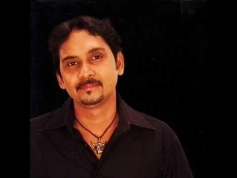 Ashkor Ali Pandit - Ki Jala Diya Gela More (Shondipon)