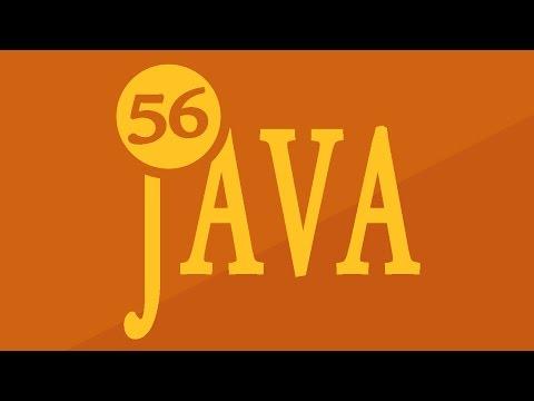 Curso de Java - Aula 56 - For Each - eXcript