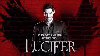 Skye Townsend - Noreg (Audio) [LUCIFER - 3X17 - SOUNDTRACK]