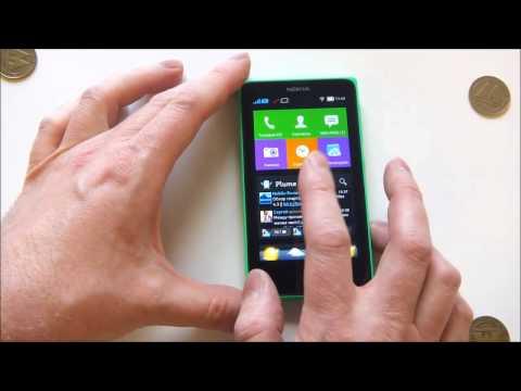 Программы, игры, темы Nokia symbian