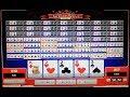Live Dealer Casino Software Provider (LiveG24) ⚜ - YouTube