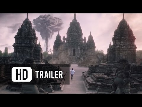 The Philosophers (2013) - Official Trailer [HD]