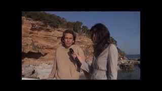 Circeo WebTv - intervista Dario Melindi per Hotel Il Faro e Hotel Punta Rossa.mpg