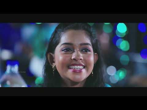 new-release-malayalam-full-movie-2018-|-latest-malayalam-movie-2018-|-super-hit-movie-2018-|-full-hd