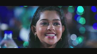 New Release Malayalam Full Movie 2018 | Latest Malayalam Movie 2018 | Super Hit Movie 2018 | Full HD