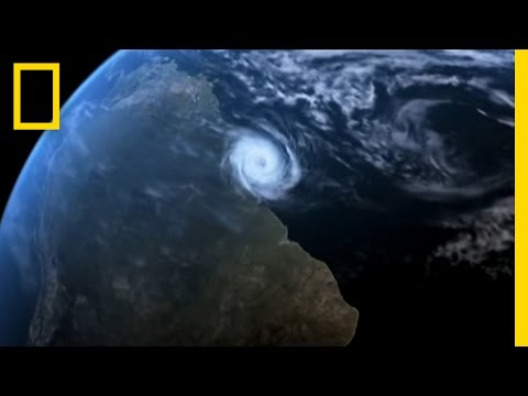 Could Just One Degree Change the World? | National Geographic