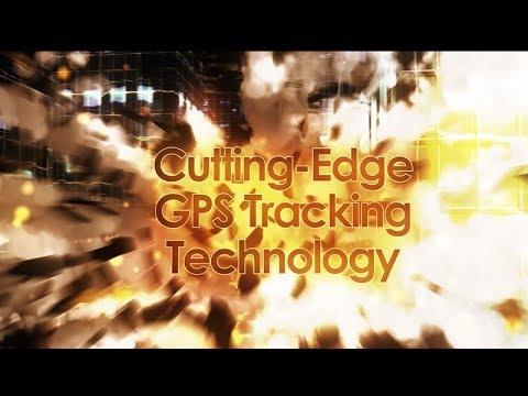 GPS Tracking in Nigeria & Ghana: SawTrax