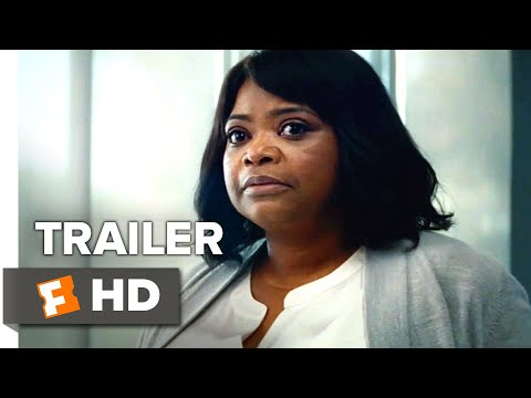 luce-trailer-#1-(2019)-|-movieclips-trailers