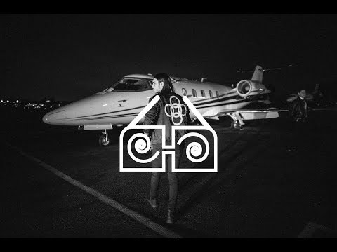 Alesso - Take My Breath Away ( The Indian Fellow Remix )