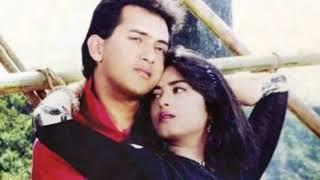 Sobar jibone prem ashe-lima Rahman