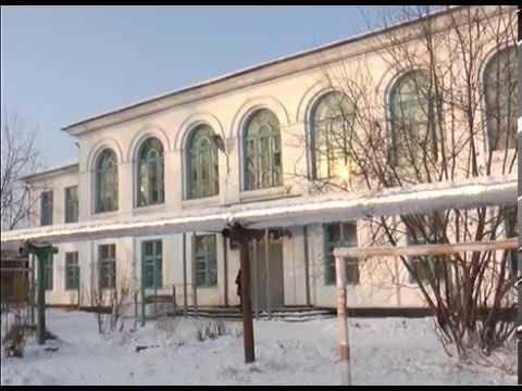 Продажа автомобилей в Усть-Куте, новые и подержанные