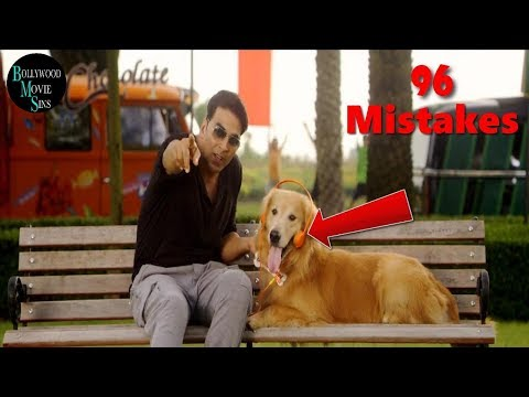 [EWW] ENTERTAINMENT FULL MOVIE (96) MISTAKES FUNNY MISTAKES ENTERTAINMENT