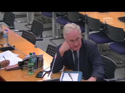 Intervention de Mme Nicole Belloubet, Garde des Sceaux et Ministre de la justice