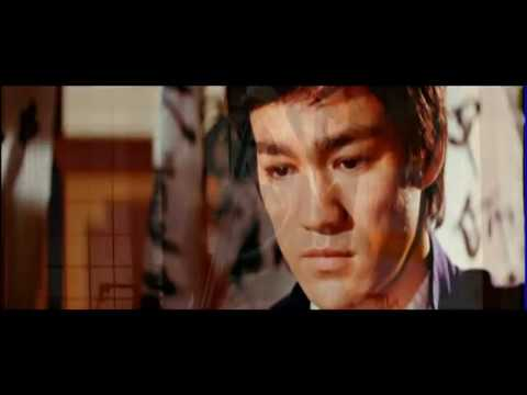 Fist of Fury is listed (or ranked) 1 on the list The Best Nora Miao Movies
