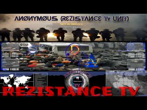 The United States bubble explodes in 2017 stay tuned to the Rezistance