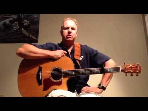 Your Majesty Chords By Aaron Shust Worship Chords