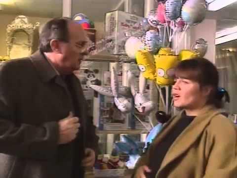 May To December Series 5 Episode 1 Splish Splash 10 Mar. 1993