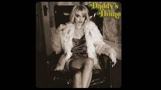 S͟t. V͟incent - Daddy's Home (Full Album) 2021 Thumb