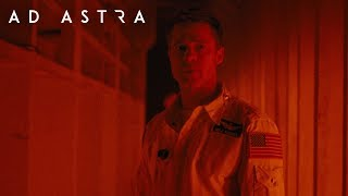 "Ad Astra | ""Are You Ready?"" TV Commercial 
