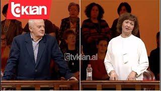 E diela shqiptare - Shihemi ne gjyq! (02 shkurt 2020)