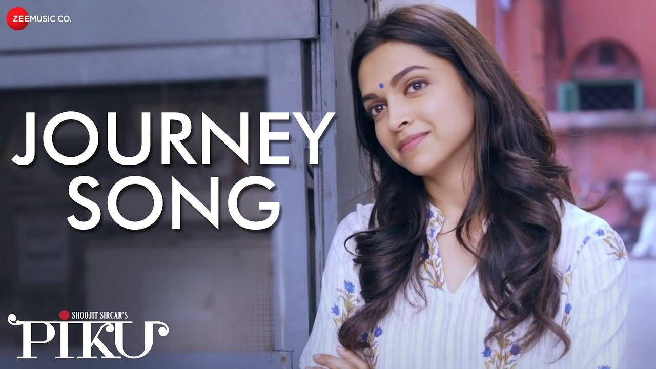 Watch Online Hindi Movie Piku