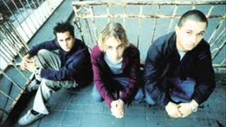 silverchair no association(legendado)