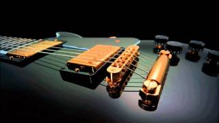 Guitar Backing Tracks Em