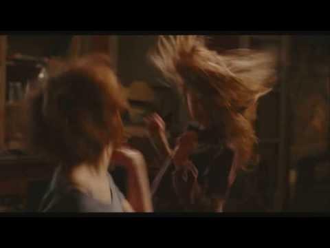 """Buscìn - """"Le Temps est Bon"""" from YouTube · Duration:  3 minutes 44 seconds"""