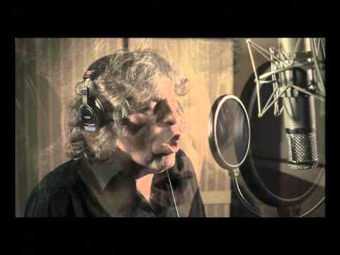José Mercé - Contigo (Videoclip oficial)