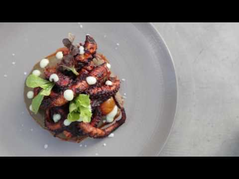 Endless Vacation Video Tour: Culinary Cabo