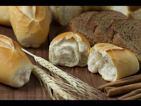 مركبات موجودة في -الخبز- يمكن ان تحبط علاج سرطان الثدي  - 15:22-2018 / 1 / 15