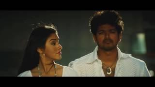 Nee Muttam Ondru - Pokkiri | Video Song 1080p HD | Mani Sharma
