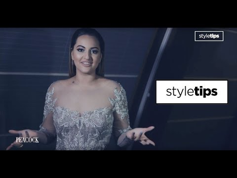 SONAKSHI SINHA ANSWERS OUR STYLE QUERIES Mp3