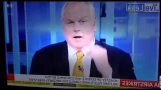 FHRITP Sky News Live