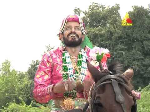 guru raghavendra vaibhava 06 12 2011 epi 436 part 2